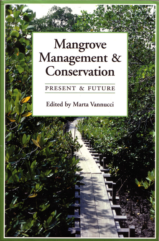 Mangrove Management and Conservation